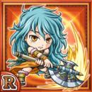 獣姫ラテラ